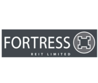 Fortress-img01