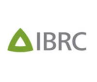 IBRC-img01