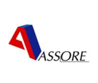 assore-img01