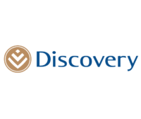 discovery-img01