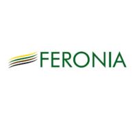feronia-img01