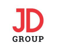 jd-group-img01