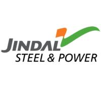 jindal-img01