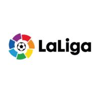 laliga-img01