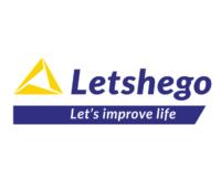 letshego-img01