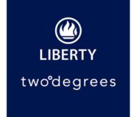 liberty-2deg-img01