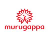 murugappa-img01