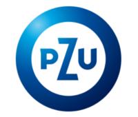 pzu-img01