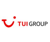 tui-img01