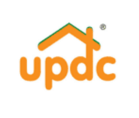 updc-img01